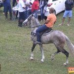 6ª Cavalgada dos Amigos em Pau Brasil foi espetacular 169
