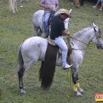 6ª Cavalgada dos Amigos em Pau Brasil foi espetacular 81