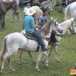 6ª Cavalgada dos Amigos em Pau Brasil foi espetacular 480
