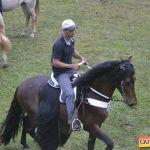 6ª Cavalgada dos Amigos em Pau Brasil foi espetacular 348