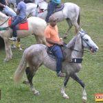 6ª Cavalgada dos Amigos em Pau Brasil foi espetacular 222