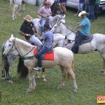 6ª Cavalgada dos Amigos em Pau Brasil foi espetacular 160