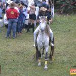 6ª Cavalgada dos Amigos em Pau Brasil foi espetacular 122