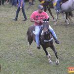 6ª Cavalgada dos Amigos em Pau Brasil foi espetacular 94
