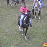 6ª Cavalgada dos Amigos em Pau Brasil foi espetacular 116