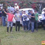 6ª Cavalgada dos Amigos em Pau Brasil foi espetacular 291