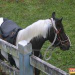 6ª Cavalgada dos Amigos em Pau Brasil foi espetacular 483