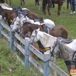 6ª Cavalgada dos Amigos em Pau Brasil foi espetacular 363