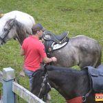 6ª Cavalgada dos Amigos em Pau Brasil foi espetacular 283