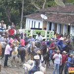 6ª Cavalgada dos Amigos em Pau Brasil foi espetacular 378