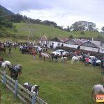 6ª Cavalgada dos Amigos em Pau Brasil foi espetacular 370