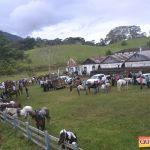 6ª Cavalgada dos Amigos em Pau Brasil foi espetacular 88