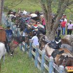 6ª Cavalgada dos Amigos em Pau Brasil foi espetacular 594
