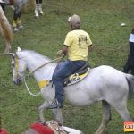 6ª Cavalgada dos Amigos em Pau Brasil foi espetacular 82