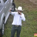 6ª Cavalgada dos Amigos em Pau Brasil foi espetacular 248