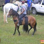 6ª Cavalgada dos Amigos em Pau Brasil foi espetacular 442