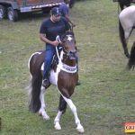 6ª Cavalgada dos Amigos em Pau Brasil foi espetacular 171