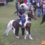 6ª Cavalgada dos Amigos em Pau Brasil foi espetacular 194