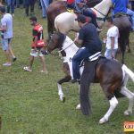 6ª Cavalgada dos Amigos em Pau Brasil foi espetacular 426
