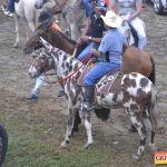 6ª Cavalgada dos Amigos em Pau Brasil foi espetacular 322
