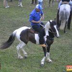 6ª Cavalgada dos Amigos em Pau Brasil foi espetacular 311