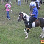 6ª Cavalgada dos Amigos em Pau Brasil foi espetacular 583