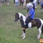 6ª Cavalgada dos Amigos em Pau Brasil foi espetacular 178