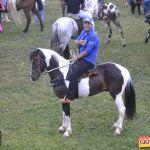6ª Cavalgada dos Amigos em Pau Brasil foi espetacular 382