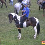 6ª Cavalgada dos Amigos em Pau Brasil foi espetacular 73