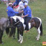 6ª Cavalgada dos Amigos em Pau Brasil foi espetacular 460