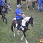 6ª Cavalgada dos Amigos em Pau Brasil foi espetacular 553