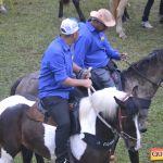6ª Cavalgada dos Amigos em Pau Brasil foi espetacular 128