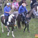 6ª Cavalgada dos Amigos em Pau Brasil foi espetacular 180