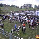 6ª Cavalgada dos Amigos em Pau Brasil foi espetacular 550