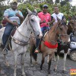 6ª Cavalgada dos Amigos em Pau Brasil foi espetacular 365