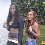 6ª Cavalgada dos Amigos em Pau Brasil foi espetacular 114