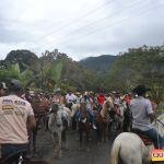 6ª Cavalgada dos Amigos em Pau Brasil foi espetacular 121