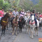 6ª Cavalgada dos Amigos em Pau Brasil foi espetacular 267