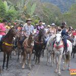 6ª Cavalgada dos Amigos em Pau Brasil foi espetacular 14