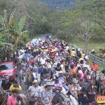 6ª Cavalgada dos Amigos em Pau Brasil foi espetacular 457