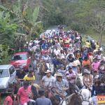 6ª Cavalgada dos Amigos em Pau Brasil foi espetacular 420