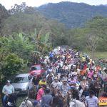 6ª Cavalgada dos Amigos em Pau Brasil foi espetacular 83