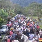 6ª Cavalgada dos Amigos em Pau Brasil foi espetacular 403