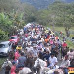 6ª Cavalgada dos Amigos em Pau Brasil foi espetacular 474