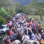 6ª Cavalgada dos Amigos em Pau Brasil foi espetacular 7