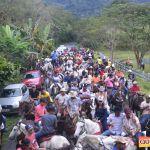 6ª Cavalgada dos Amigos em Pau Brasil foi espetacular 430
