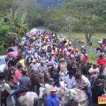 6ª Cavalgada dos Amigos em Pau Brasil foi espetacular 257