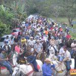 6ª Cavalgada dos Amigos em Pau Brasil foi espetacular 70