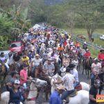 6ª Cavalgada dos Amigos em Pau Brasil foi espetacular 134