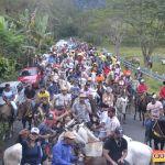 6ª Cavalgada dos Amigos em Pau Brasil foi espetacular 453